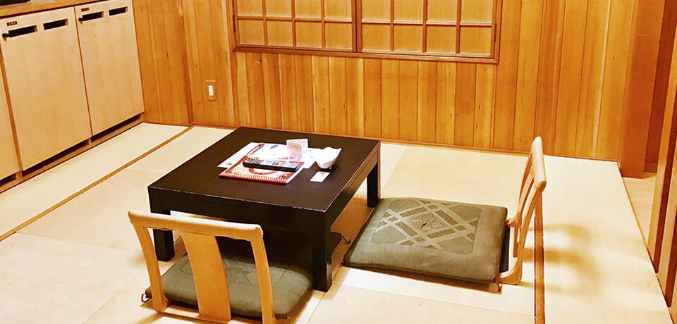 岐阜県にお立ち寄りの際やデートの際にご利用ください。